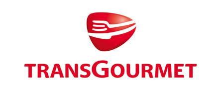Trans Gourmet