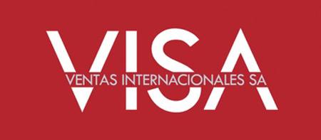 Ventas Internacionales S.A.