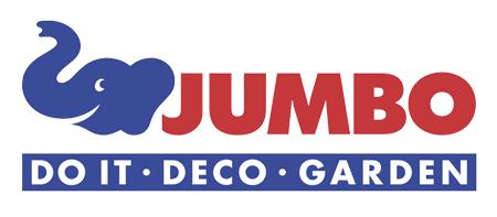 coop Jumbo