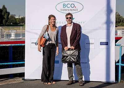 BCO - Conference 2018