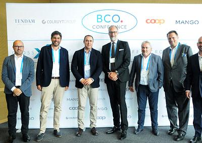 BCO Day Bern 2019