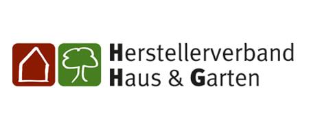 Herstellerverband Haus & Garten